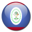 Belize's largest 4x4 Vigo exporter importer Thailand