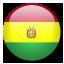 Thailand top new and used car 4x4 vigo triton exporter to Bolivia