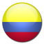 Colombia's largest 4x4 Vigo exporter importer Thailand