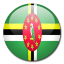 Dominica largest 4x4 Vigo exporter importer Thailand