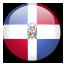 Dominican Republic largest 4x4 Vigo exporter importer Thailand