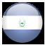 El Salvador's largest 4x4 Vigo exporter importer Thailand