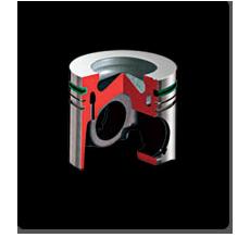 isuzu dmax 3000 cc alloy pistons at Thailand, Dubai, Singapore  and England United Kingdom top isuzu 4x4 dealer import exporter Western
