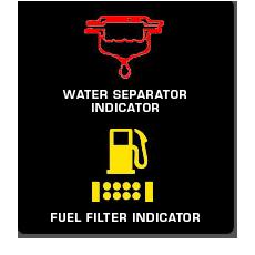isuzu dmax 3000 cc fuel monitoring system at Thailand, Dubai, Singapore  and England United Kingdom top isuzu 4x4 dealer import exporter Western