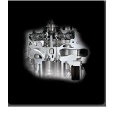 isuzu dmax 3000 cc oil coiler at Thailand, Dubai, Singapore  and England United Kingdom top isuzu 4x4 dealer import exporter Western