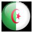 Algeria's largest 4x4 Vigo exporter importer Thailand