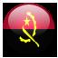 Angola's largest 4x4 Vigo exporter importer Thailand