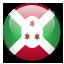 Burundi's largest 4x4 Vigo exporter importer Thailand