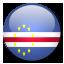 Cape Verde's largest 4x4 Vigo exporter importer Thailand