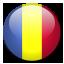 Chad's largest 4x4 Vigo exporter importer Thailand