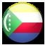 Comoros largest 4x4 Vigo exporter importer Thailand