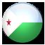Djibouti's largest 4x4 Vigo exporter importer Thailand