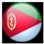 Eritrea's largest 4x4 Vigo exporter importer Thailand