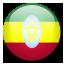 Ethiopia's largest 4x4 Vigo exporter importer Thailand
