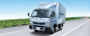 fuso-canter-cutout