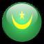 Mauritania's largest 4x4 Vigo exporter importer Thailand