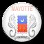 Mayotte largest 4x4 Vigo exporter importer Thailand