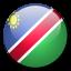Namibia's largest 4x4 Vigo exporter importer Thailand
