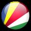 Seychelles largest 4x4 Vigo exporter importer Thailand