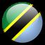 Tanzania's largest 4x4 Vigo exporter importer Thailand